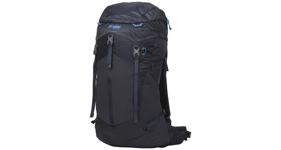 Bergans Skarstind 32L Backpack Night Blue/Athens Blue